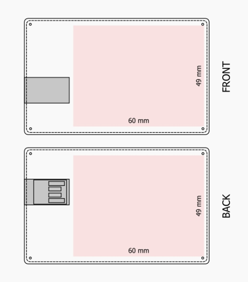 USB-Stick_RS469_Druckflaeche