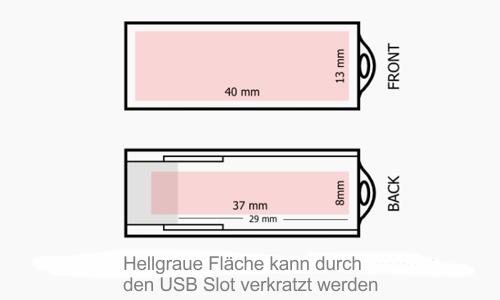 USB-Stick_RS547_Druckflaeche