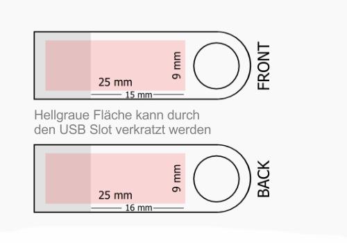 USB-Stick_RS351_Druckflaeche