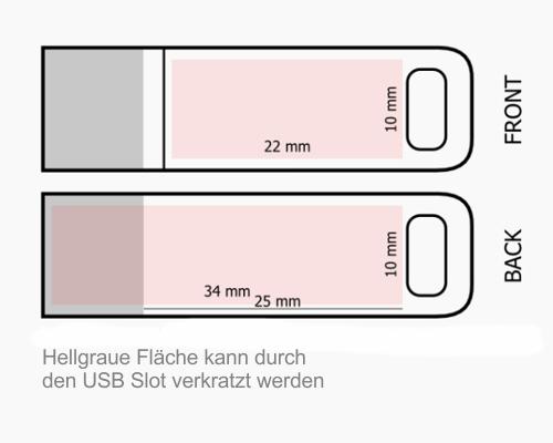 USB-Stick_RS770_Druckflaeche