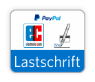 payment_lastschrift
